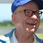 Fr. John Czyzynski -- assembly AND mini-golf organizer