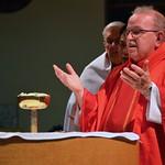 Fr. Yvon